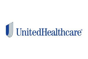 New Generation Hearing Centers UnitedHealthcare Insurance