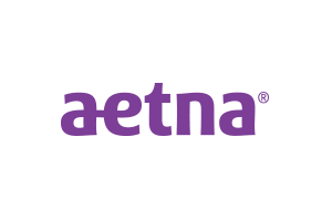 New Generation Hearing Centers Aetna Insurance