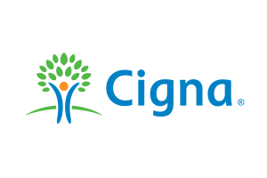 New Generation Hearing Centers Cigna Insurance
