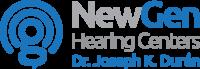 NewGeneration Hearing Dr K. Duran