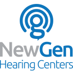 New Generation Hearing Centers Logo