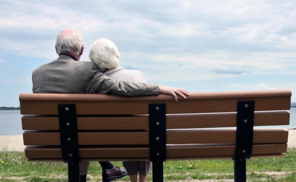 How to Discuss Hearing Loss With a Loved One