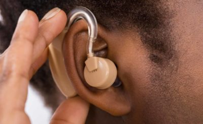 What to Expect From Your New Hearing Aids