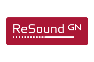 New Generation Hearing Centers ReSound Hearing Aids