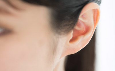Hearing Loss Myths