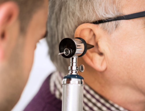 What to expect during your first visit to the audiologist?
